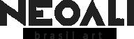 Neoali Brasil
